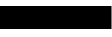 Kohler_Logo_CORP_BLK226x76.png_6007